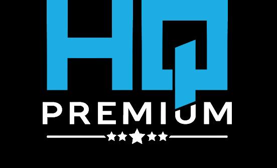 HQ-Premium