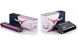 ToMax-Premium