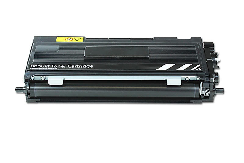 Kompatibel zu Brother TN-2000 Toner