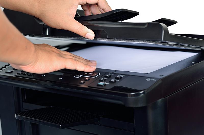Welcher Drucker Hat Die Geringsten Druckkosten Ein Exkurs
