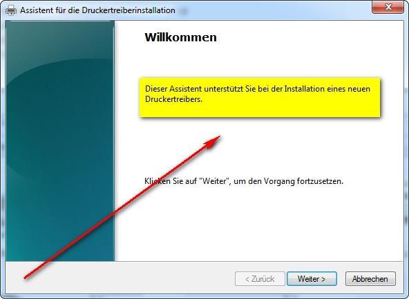 Drucker druckt nicht - TonerPartner.ch