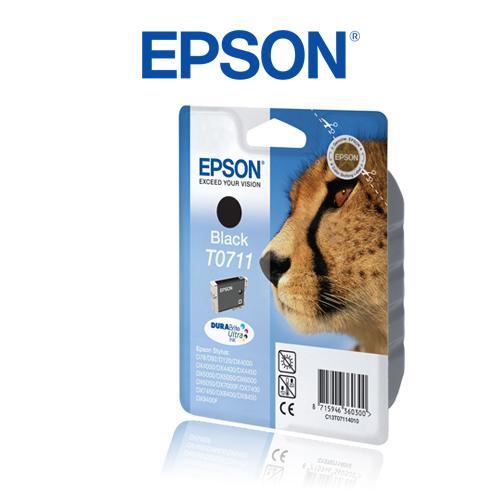 Epson Druckerpatronen