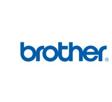 Brother Drucker Logo