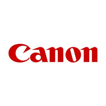 Canon Support