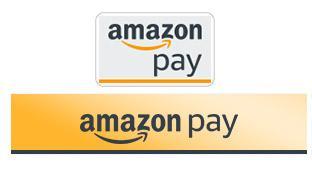 Amazon Payments bei TonerPartner