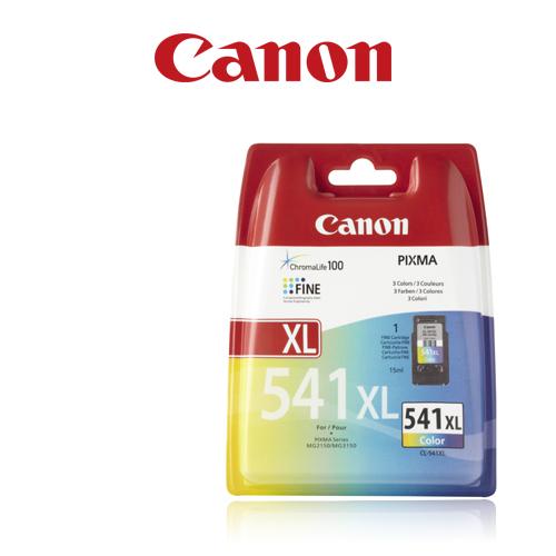 Canon Printercartridges