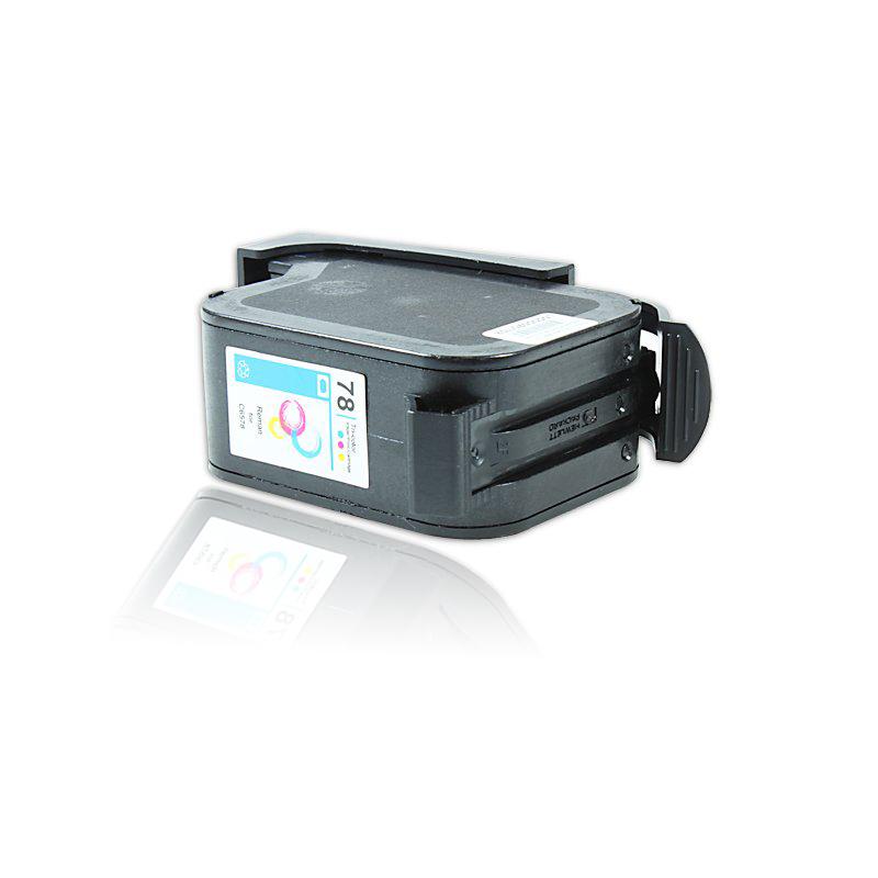 compatibele hp 87 inkt