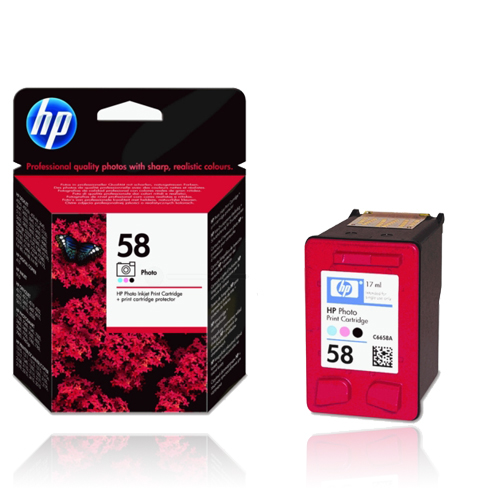 printkop cartridge