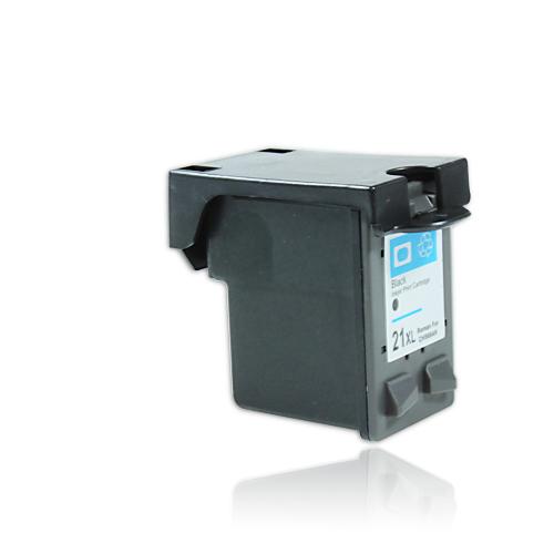 refill printercartridges
