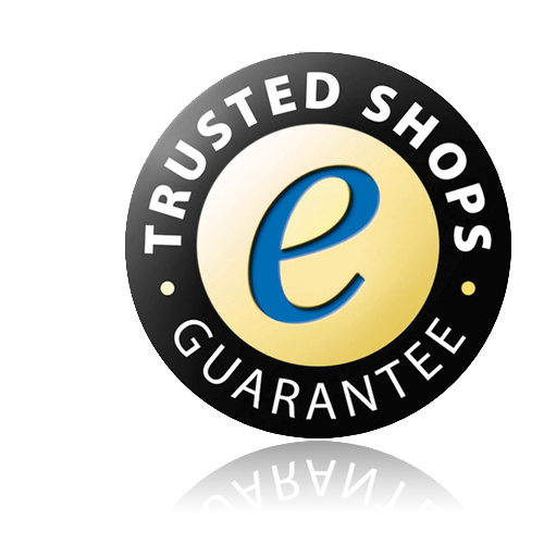 trusted shops tonerpartner