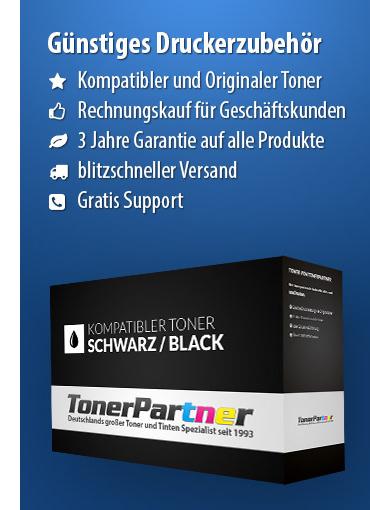 Druckerzubehör günstig kaufen bei TonerPartner